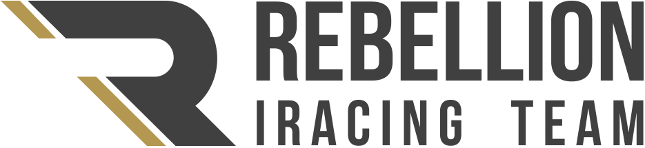 Rebellion iRacing Team