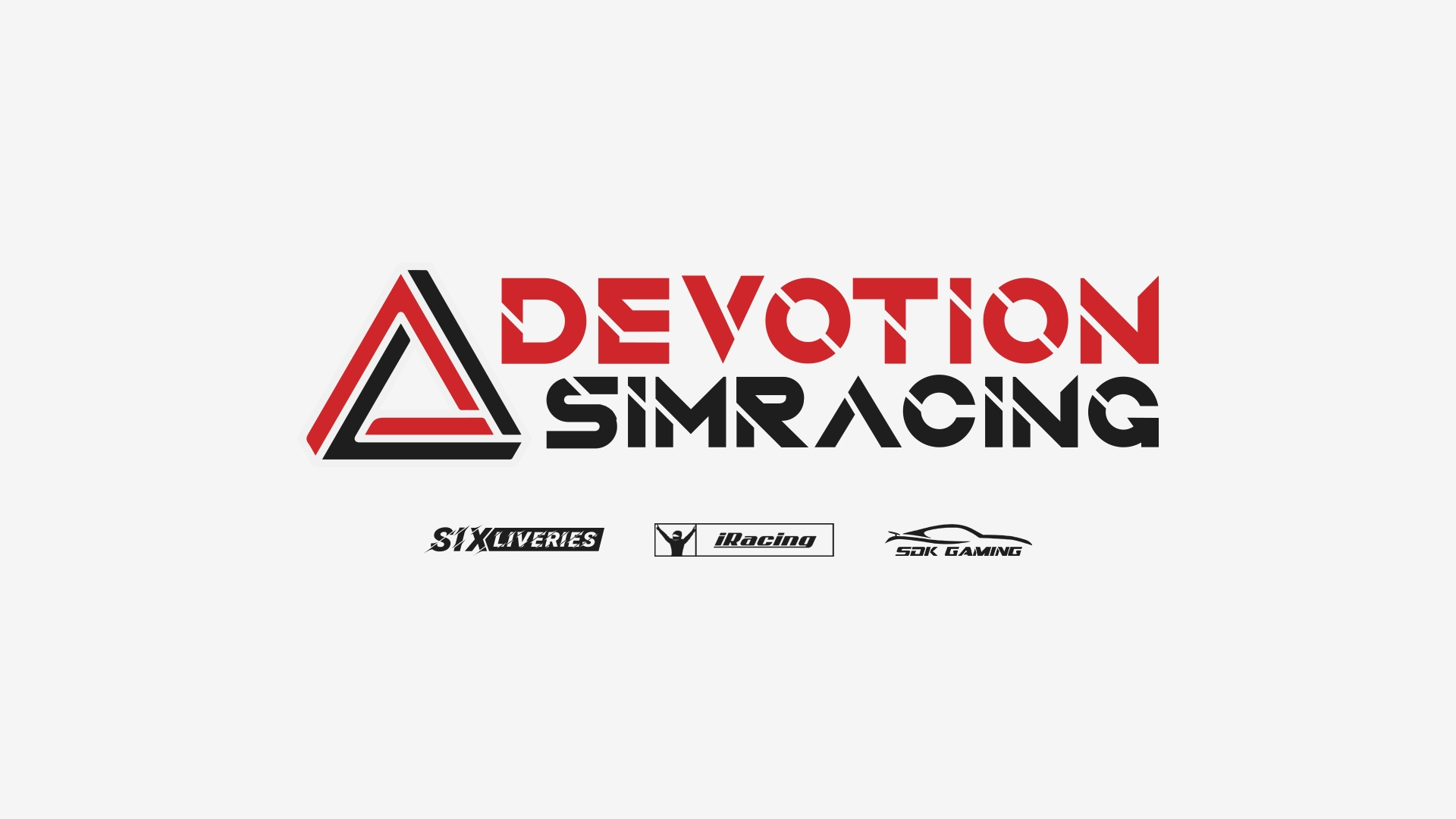 Devotion Simracing