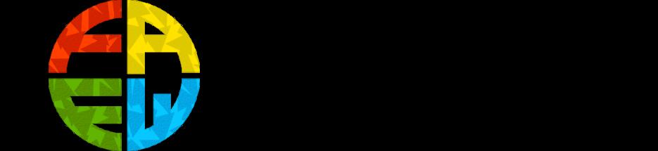 Element SimRacing